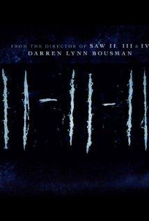 11-11-11.jpg