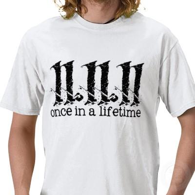11_11_11_tshirt.jpg