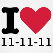 i-love-11-11-11.png