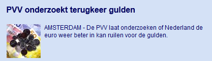 pvv.png