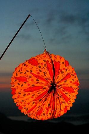 SintMaarten+Lampion.jpg